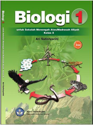 Kelas10sma_biologi_ari_sulistyorini