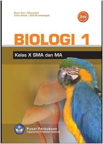 Kunci Jawaba Pai Smk 2011 2012