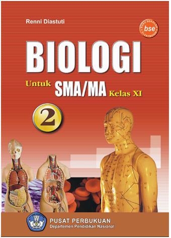 soal osn biologi smp 2009 download