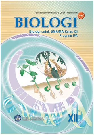 download bse biologi kelas xi ipa